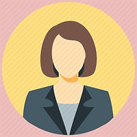 avatar-circle-human-female-5-512_edited.