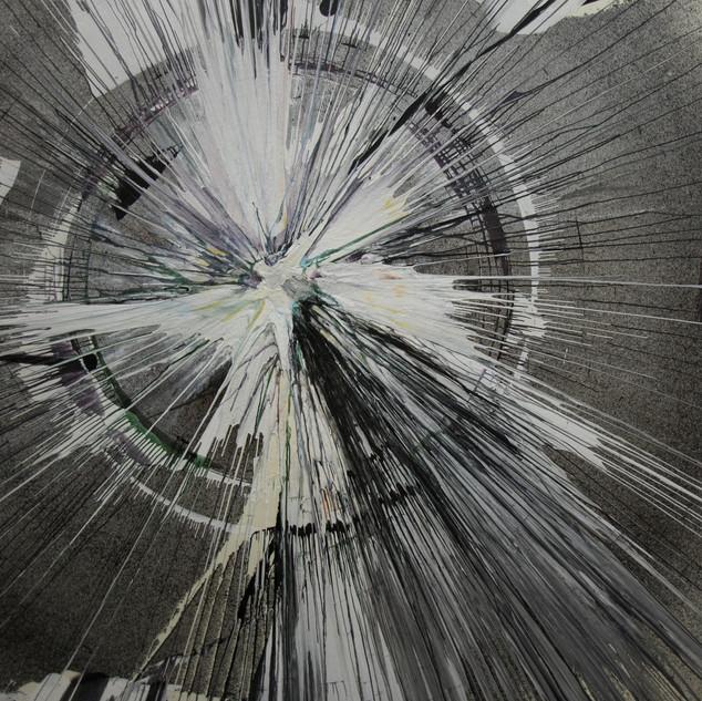 supernova n°010/20
