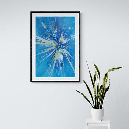 Supernova n 43/20