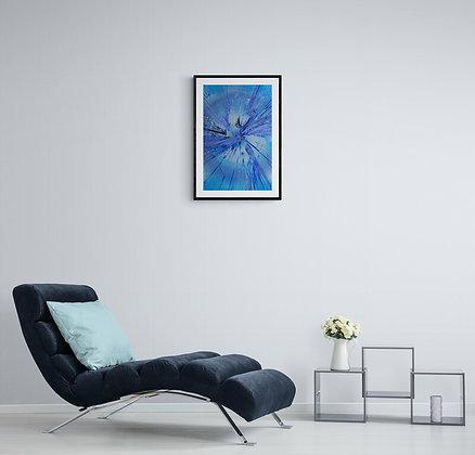 Supernova n  63/20