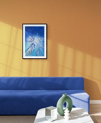 Supernova n  79/20