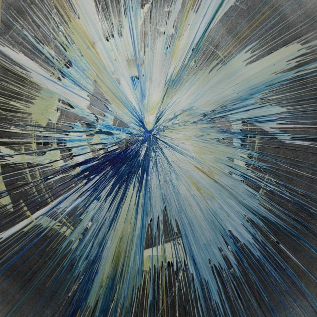 supernova n°012/20