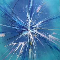 supernova n°021/20