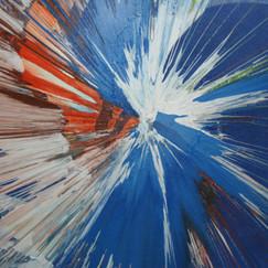 supernova n°019/20
