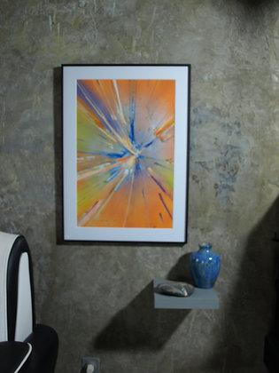Supernova n  39/20