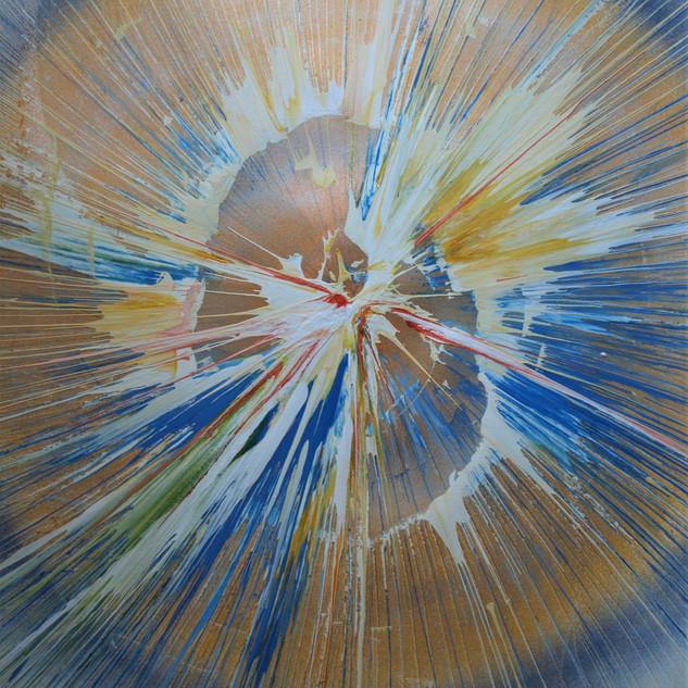 supernova n°017/20