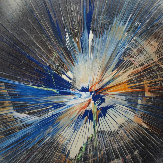 supernova n°015/20