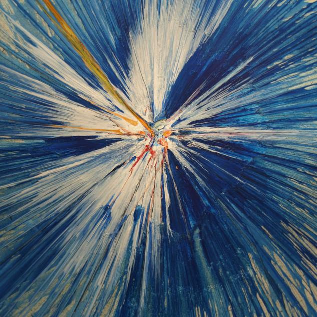 supernova n°008/20