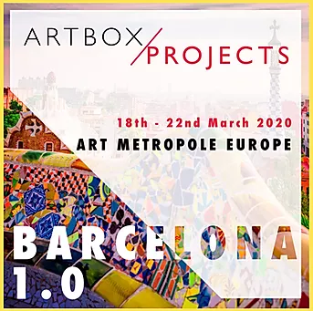 Artbox / Projects