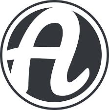 artmajeur