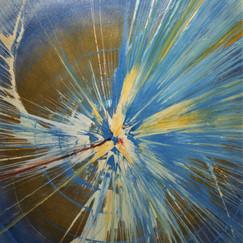 supernova n°016/20