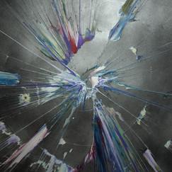 supernova n°022/20