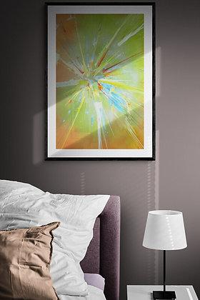 Supernova n  45/20