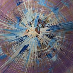 supernova n°013/20