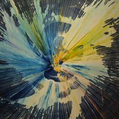 supernova n°018/20