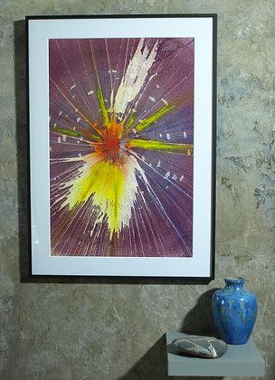 Supernova n 4/20