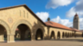 Stanford_University_campus_in_2016.jpg