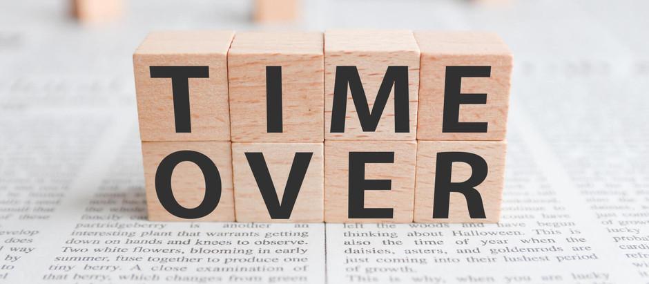 家賃滞納の時効について解説。何年放置すると家賃請求できなくなる?