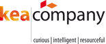 Logo_Kea+Company_v0.png