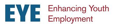 EYE Logo-01.jpg