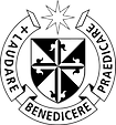 250px-EscOrdendePredicadores2Wikipedia.p