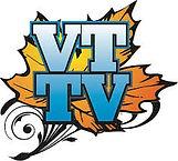 VTTV.jpeg