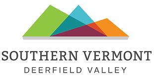 SVDV Chamber of Commerce logo.jpg