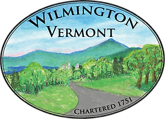 Wilmington Logo Cropped.png