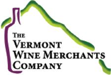 Vermont Wine Merchants.png