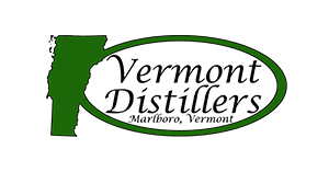 vermont distillers.png