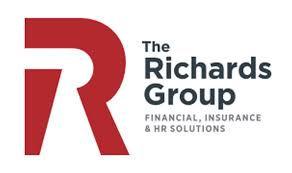 Richards Group.jpeg