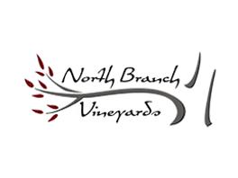 north branch vineyards.png