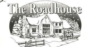 Roadhouse.jpeg