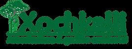 LOGO XOCHKALLI 2021(2).png