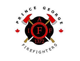 PGFF new logo edit.jpg