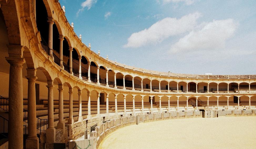 andalusia-costa-del-sol-ronda-bull-arena