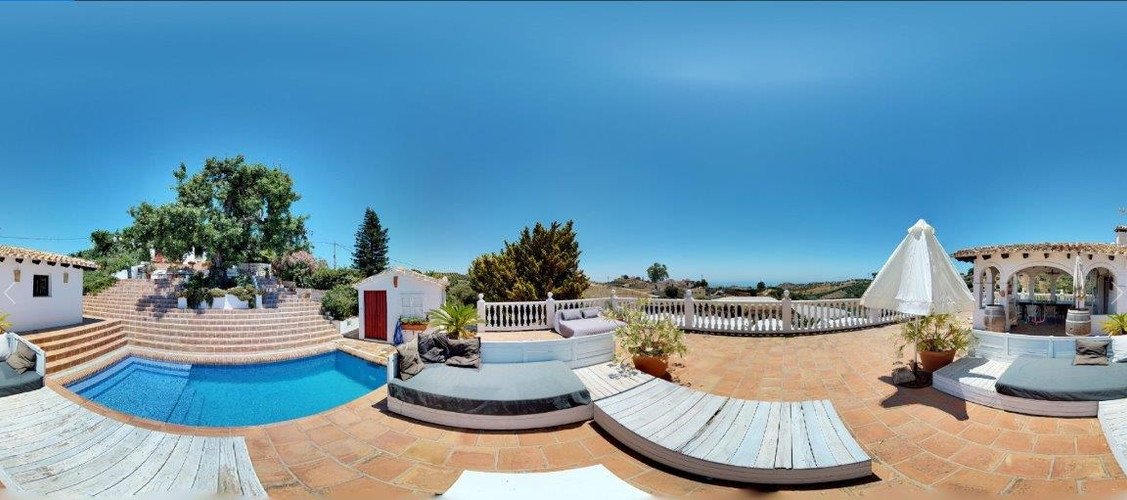 finca-molino-almayate-1-pool-terrace-sea