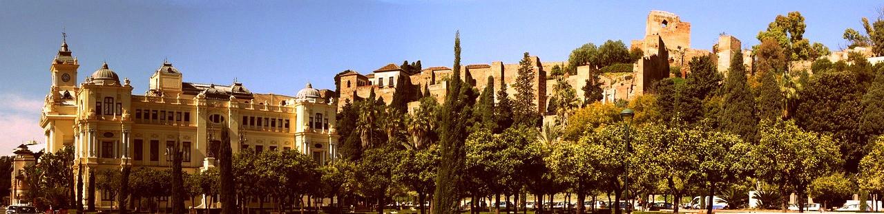 andalusia-costa-del-sol-granada-skyline.