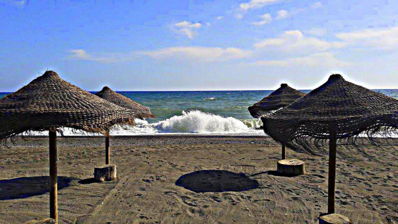 andalusia-costa-del-sol-almayate-beach-s