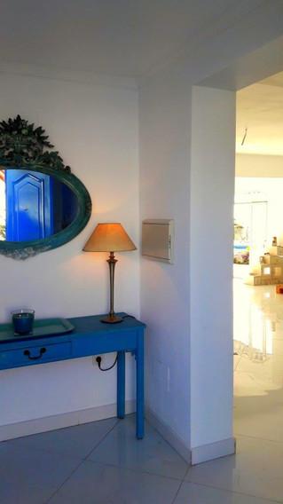 cortijo-molino-almayate-2-main-house-ent