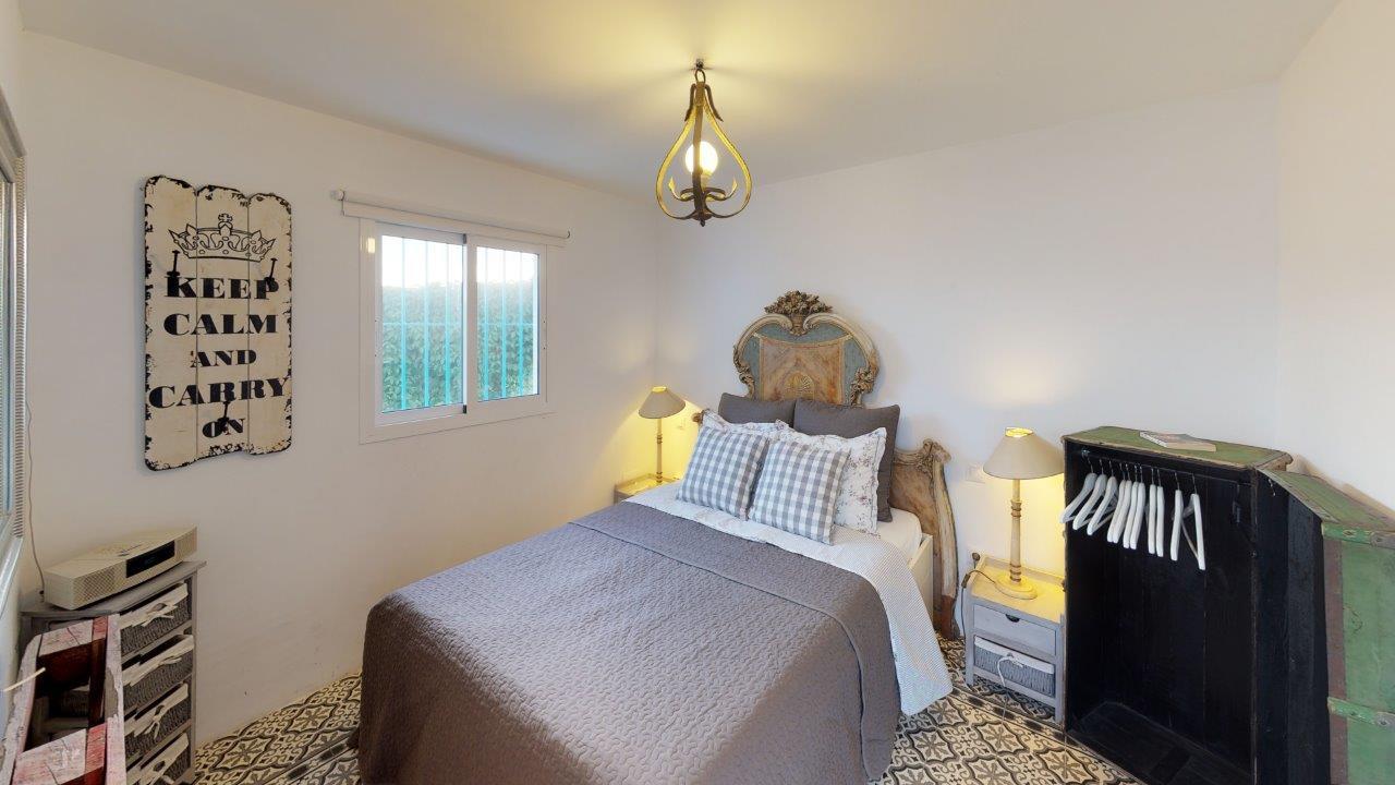 Cortijo-Noche-Bedroom.jpg