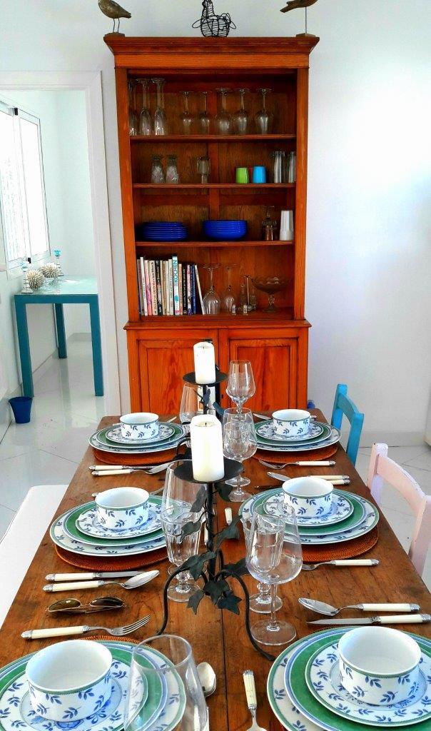 cortijo-molino-almayate-7-main-house-kit