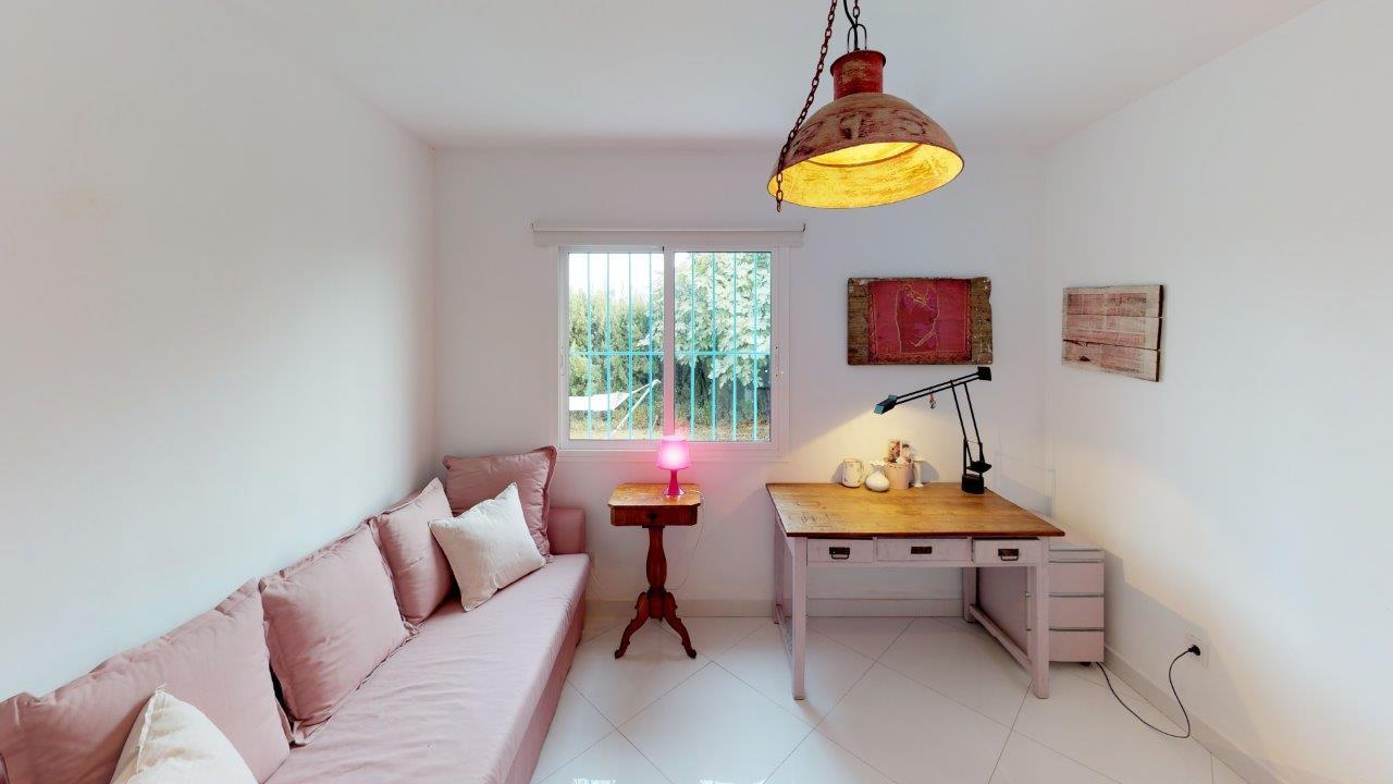cortijo-molino-almayate-35-main-house-pi