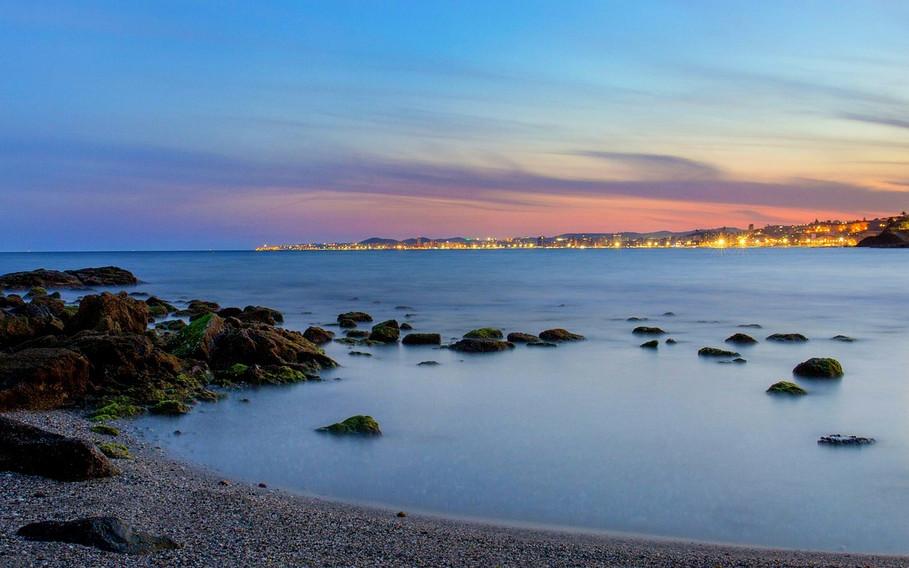 andalusia-costa-del-sol-beach-sunset.jpg