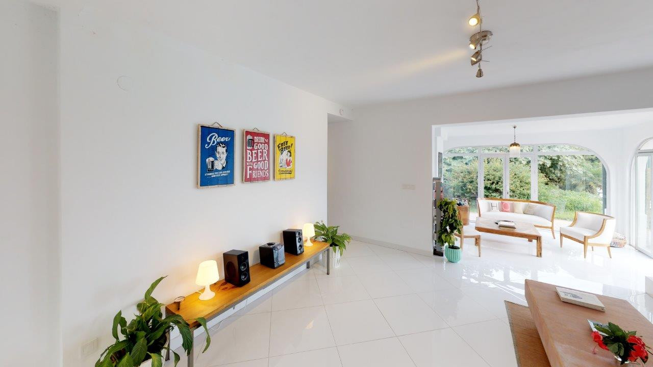 cortijo-molino-almayate-3-main-house-liv