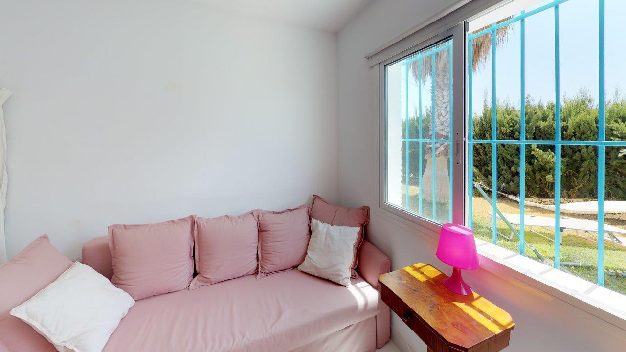 cortijo-molino-almayate-34-main-house-pi