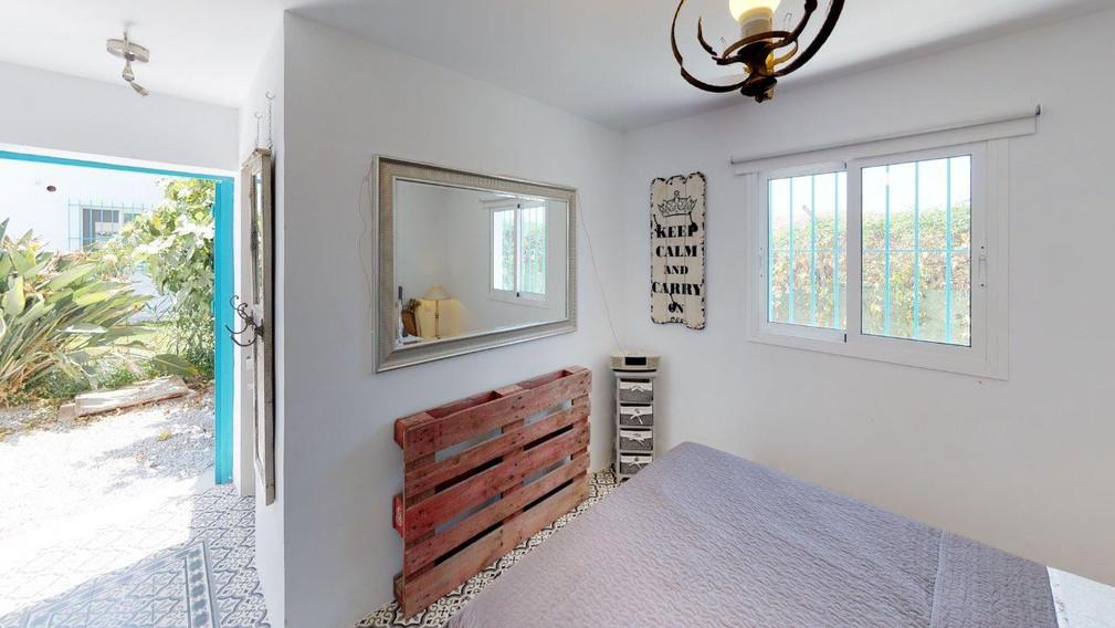 Cortijo-Molino-Apartamento-Bedroom.jpg