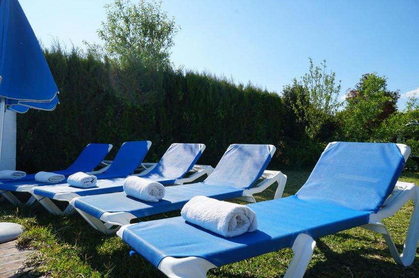 cortijo-molino-almayate-9-garden-pool-su