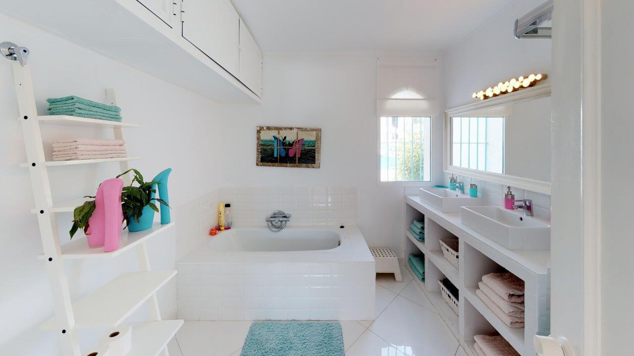 cortijo-molino-almayate-37-main-house-ba