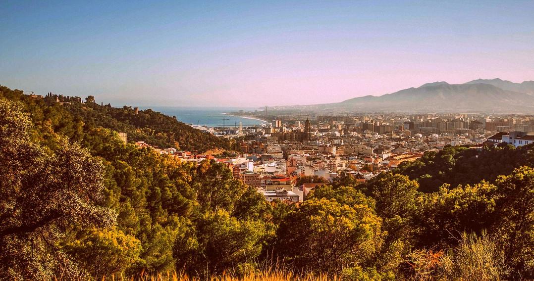 andalusia-costa-del-sol-malaga-skyline-s